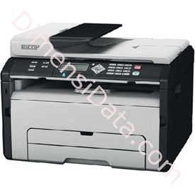 Jual Printer RICOH Aficio [SP-202SN]